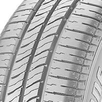 Bridgestone B 371 (165/60 R14 75T)
