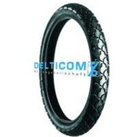 Bridgestone TW47 (90/90 R21 54S)