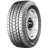 Bridgestone Potenza RE 71 RFT (255/40 R17 ZR)