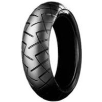 Bridgestone BT50 R (140/60 R18 64W)