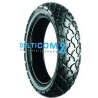 Bridgestone TW48 (120/90 R17 64S)