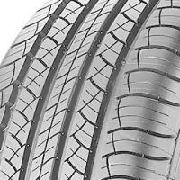 Michelin Latitude Tour HP (255/55 R19 111V)