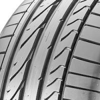 Bridgestone Potenza RE 050 A (345/35 R19 110Y)
