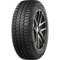 General Altimax A/S 365 (205/60 R15 91H)