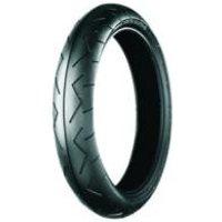 Bridgestone BT090 F (120/70 R17 58H)