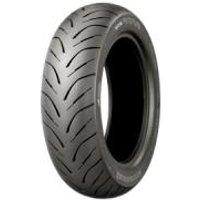 Bridgestone H02 (150/70 R13 64S)