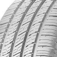 Bridgestone Turanza ER 42 RFT (245/50 R18 100W)