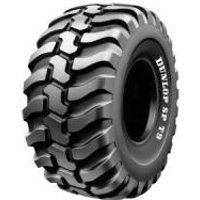 Dunlop SP T9 (365/80 R20 152K)