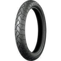 Bridgestone BW501 (110/80 R19 59V)