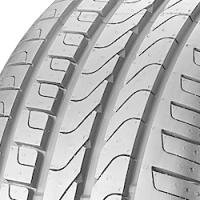 Pirelli Cinturato P7 runflat (225/50 R17 94W)