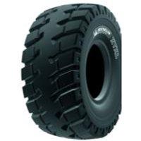 Michelin XT XL (35/65 R33 A2)