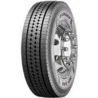 Dunlop SP 346 (215/75 R17.5 126/124M)