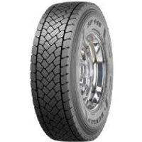 Dunlop SP 446 (215/75 R17.5 126/124M)