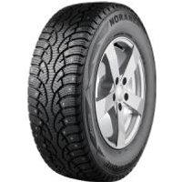 Image of 'Bridgestone Noranza VAN 001 (215/60 R17 109/107R)'