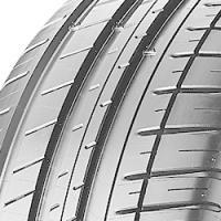 Michelin Pilot Sport 3 (255/40 R20 101Y)