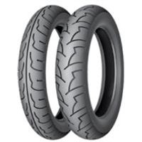 Michelin PILOT ACTIV (120/70 R17 58V)