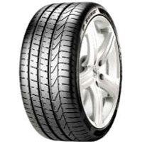 Pirelli P Zero Corsa Asimmetrico 2 (285/30 R19 98Y)