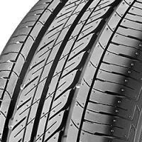 Bridgestone Ecopia EP150 (185/55 R15 82H)