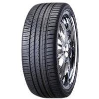 Winrun R330 (305/30 R19 102W)