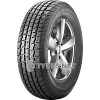 Cooper Weather-master S/T2 (225/60 R16 98T)