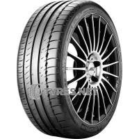 Michelin Pilot Sport PS2 (295/25 R22 97Y)