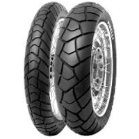 Pirelli SCORPION MT90 S/T (100/90 R18 56P)