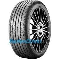 Pirelli P Zero Asimmetrico (235/50 R17 96W)