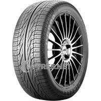 Pirelli P 6000 Powergy (235/50 R18 97W)
