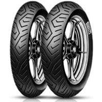 Pirelli MT75 (100/80 R16 50T)