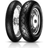 Pirelli MT66 (110/90 R19 62H)