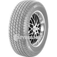 Pirelli P 600 (235/60 R15 98W)