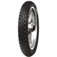 Pirelli MT15 (80/80 R16 45J)