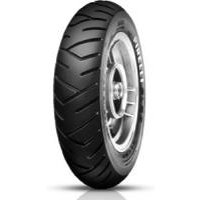 Pirelli SL26 (90/90 R10 50J)