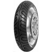 Pirelli EVO21 (120/70 R14 55L)