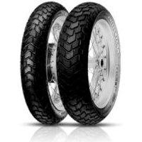 Pirelli MT60 (140/80 R17 69H)