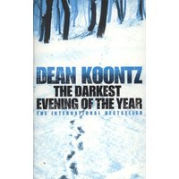 Image of The darkest evening of the year - Dean Koontz