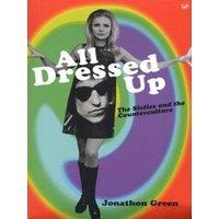 Image of All dressed up - Jonathon Green