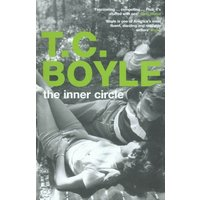 Image of The inner circle - T.C. Boyle