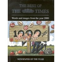 Image of The best of the Times - Peter Stothard