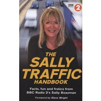 Image of The Sally Traffic handbook - Sally Boazman