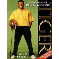 Image of Tiger - John Strege