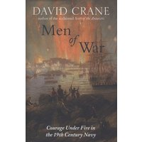 Image of Men of war - David Crane