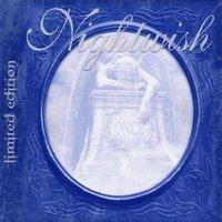 Nightwish - Once [Digipak] (Music CD) (727361129125)