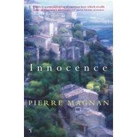 Image of Innocence - Pierre Magnan