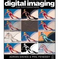 Digital imaging for photographers - Adrian Davies