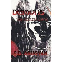 Image of Demons - S. D Anugyan