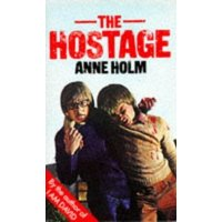 Image of The hostage - Anne Holm