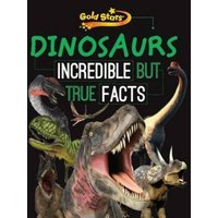 Image of Dinosaurs - Parragon