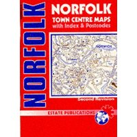 Image of Norfolk