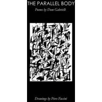 Image of The parallel body - Dom Gabrielli